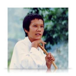 00531 Quan Yin Method Is The Method Of Loving Power