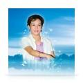 01941-V0763 Self-Discipline in Spiritual Practice