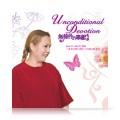 01988 Unconditional Devotion