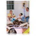 Video-0716 A Natural Way to Love God