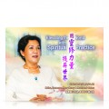 Video-0742 Elevating the World with Spiritual Practice