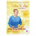 Video-0824 Live in Joy