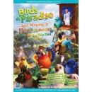 Video-0925 Birds of Paradise